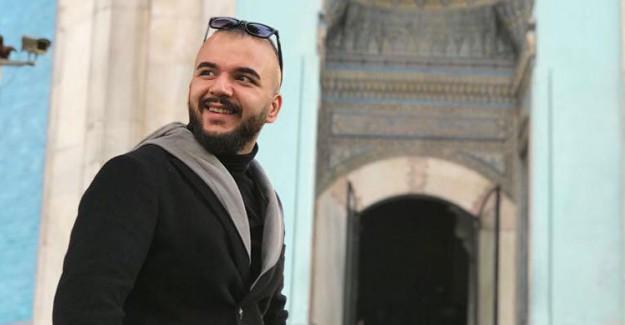 Mehmet Hakan Kekeç Pazartesi'den İtibaren Haber365'te