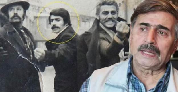 Mehmet Yağmur Koronavirüsten Hayatını Kaybetti