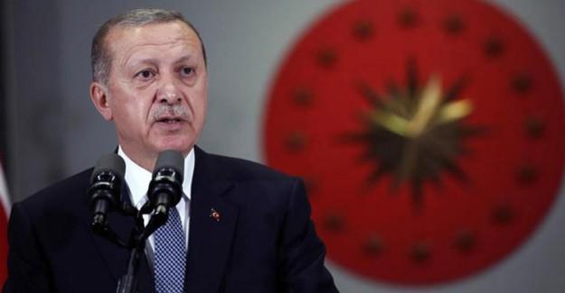 Merkez Bankası, Cumhurbaşkanı Erdoğan'ın Uyarılarını Dikkate Almadı