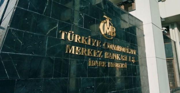 Merkez Bankası'ndan Kredi Kartı Faizleri ile İlgili Önemli Açıklama