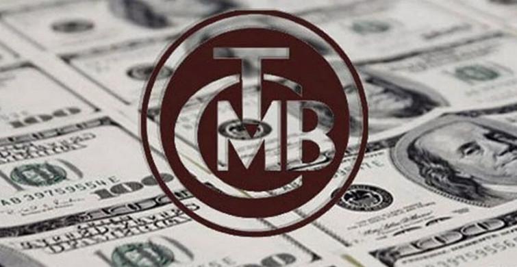 Merkez Bankası'nın Faiz Kararını Dolar Nasıl Karşıladı?
