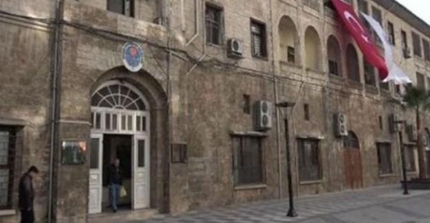CHP'li Belediyenin Aç Bıraktığı Vatandaşa Valilik El Attı