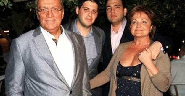 Mesut Yılmaz Oğlunun Ölümünden Sonra Toparlayamadı