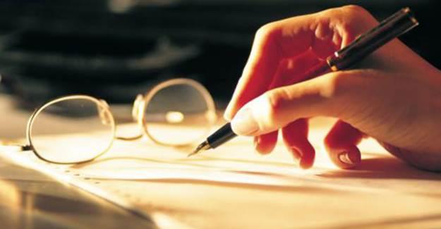Methetmek Nasıl Yazılır? Methetmek Ne Demek?