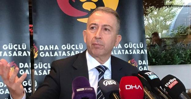 Metin Öztürk: