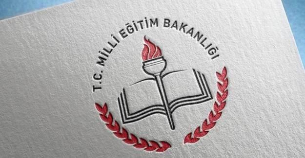 Milli Eğitim Bakanı Selçuk'tan Açık Öğretim Öğrencilerine Müjde