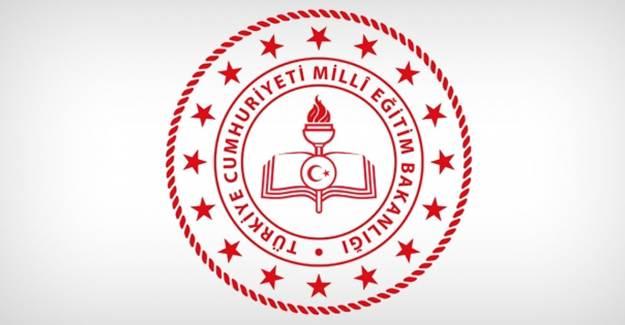 Milli Eğitim Bakanlığı'ndan Karne Notu Açıklaması