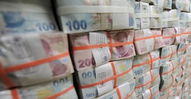 Milli Piyango Yılbaşı Çekilişinin Talihlisi Parasını Halen Almadı