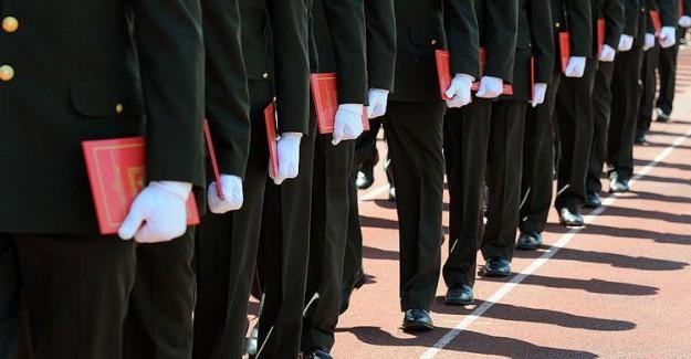 Milli Savunma Üniversitesi Tercih Sonuçları Açıklandı Mı? Ne Zaman Açıklanacak?