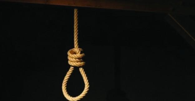 Mısır'da 9 Kişi Hukuksuz Bir Şekilde İdam Edildi