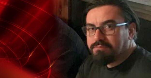 'MİT Personeliyim' İddiasıyla Dolandıran Kişiye 30 Yıl Hapis