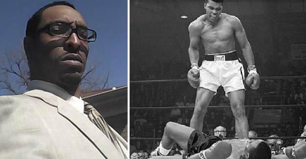 Muhammed Ali'nin Oğlundan 'Floyd' Hakkında Korkunç Sözler!