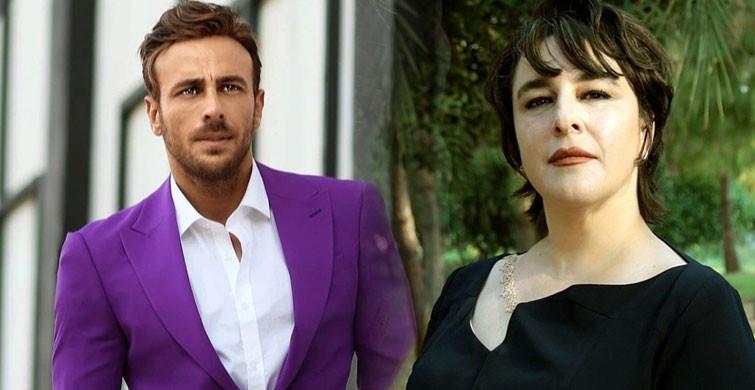 Murat Balcı'dan Esra Dermancıoğlu Açıklaması