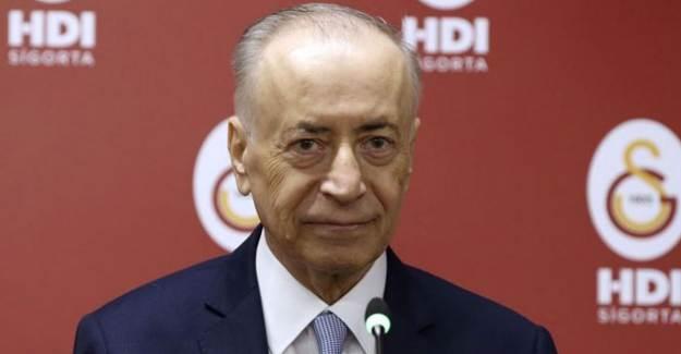 Mustafa Cengiz'den Camiaya Çağrı!
