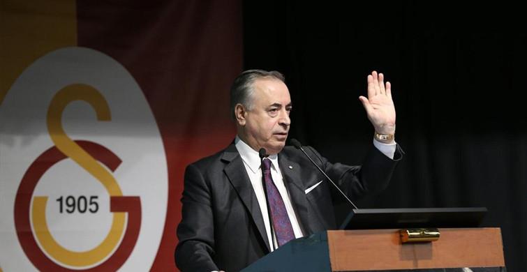 Mustafa Cengiz'den Kemerburgaz Tesisleri Müjdesi