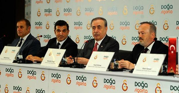 Mustafa Cengiz'den PFDK'ya Sert Eleştiri