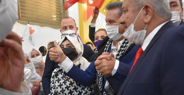 Mustafa Sarıgül, Hastaneye Kaldırıldı