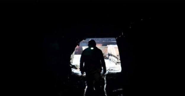 Myanmar'da Maden Göçtü: 54 İşçi Kayıp