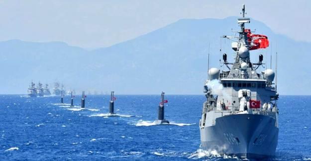 NATO'dan Son Dakika Türkiye Açıklaması!