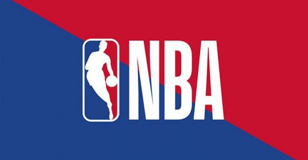 NBA'de Heyecan 5 Maçla Devam Etti!