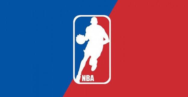 NBA'de Heyecan Hız Kesmedi! İşte Alınan Sonuçlar