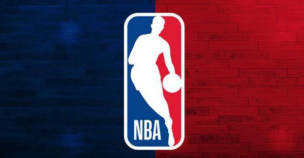 NBA'de Heyecan Tüm Hızıyla Sürüyor! İşte Gecenin Sonuçları