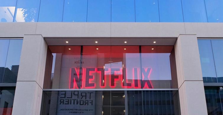Netflix, Türkiye İçin İş İlanı Yayınladı!