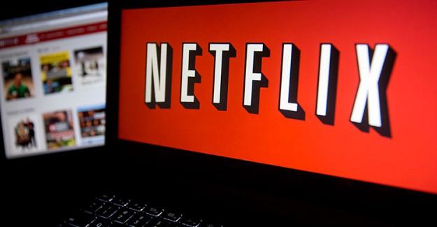 Netflix'in Ünlü Dizisine Dava Açıldı