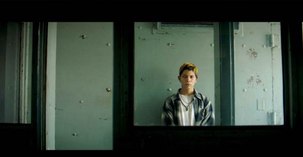 Netflix'ten Dram Yüklü Film: I'm No Longer Here
