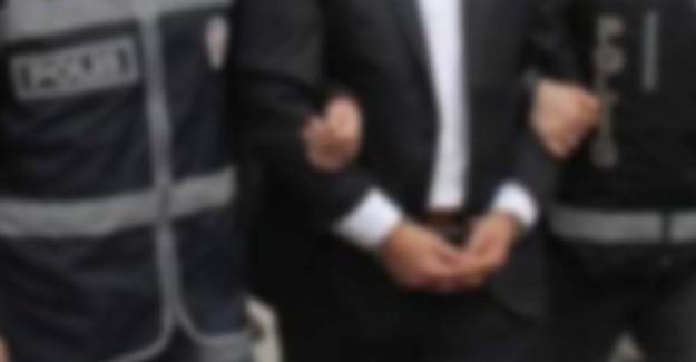 Niğde'de FETÖ'den 2 Kişi Tutuklandı
