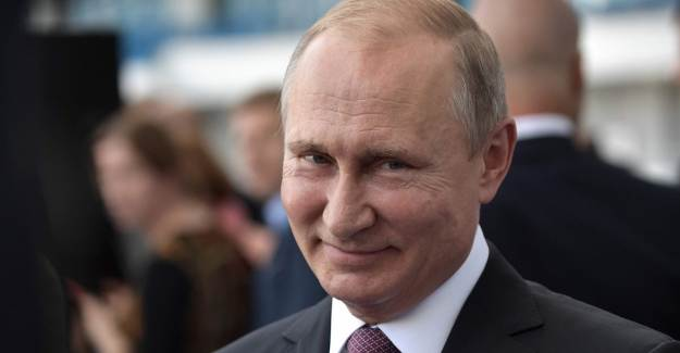 Nobel Ödülü KGB'ye
