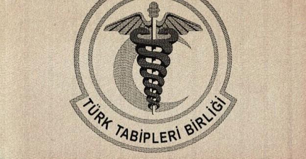 O Kuruluşların İsimlerinden 'Türk' İbaresi Kaldırılıyor!