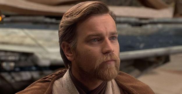 Obi-Wan Kenobi Dizisi Ne Zaman Yayınlanacak?