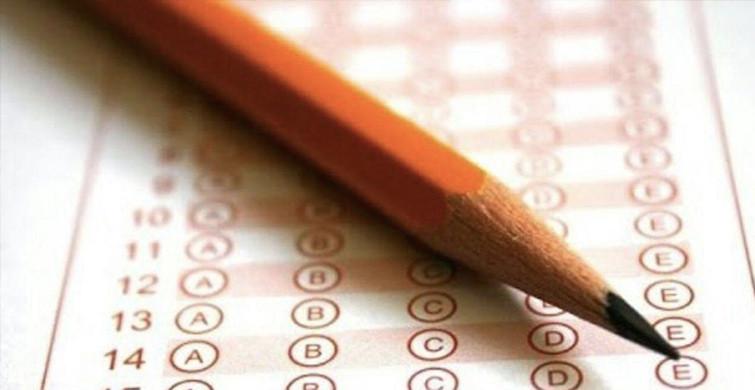 Öğretmenlerin Adaylık Kaldırma Sınavında Erteleme