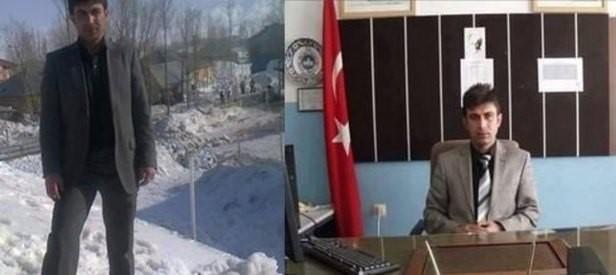 Öldürülen PKK'lı Bakın Kim Çıktı!