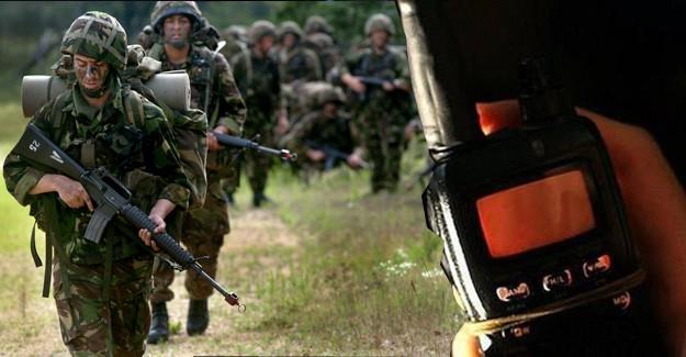 Operasyonlar PKK'yı Adım Adım Çöküşe Götürüyor