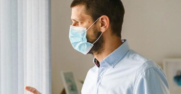 Oruç Tutarak Coronavirüse Karşı Bağışıklığınızı Güçlendirin