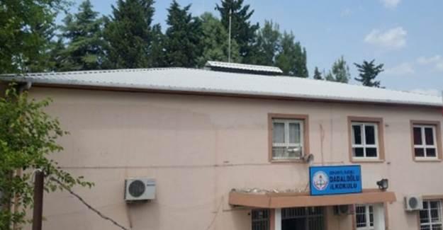 Osmaniye'de Koronavirüs Paniği! 13 Öğrenci Karantinaya Alındı