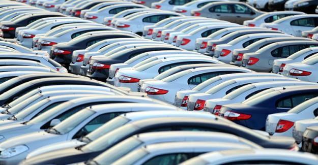 Otomobil Fiyatlarında Büyük Kandırmaca