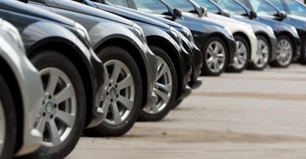 'Otomotiv Satışları Mart'ta Da Yükselecek, Virüsün Asıl Etkisi Nisan'da Görülecek'