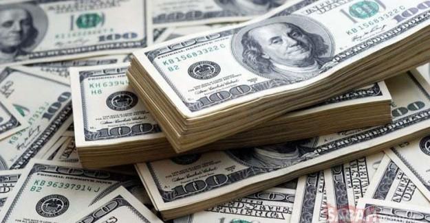 OVP'nin Açıklanması Öncesi Dolarda Düşüş Devam Ediyor