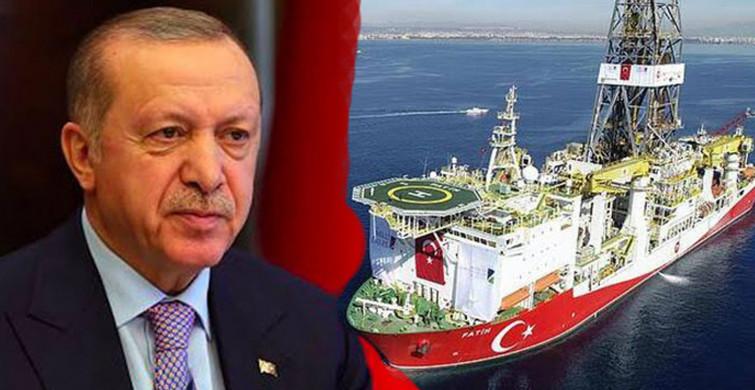 Oxford Analizi! Türkiye Doğalgaz Keşifleri ile Kontrat Görüşmelerinde Elini Güçlendirecek