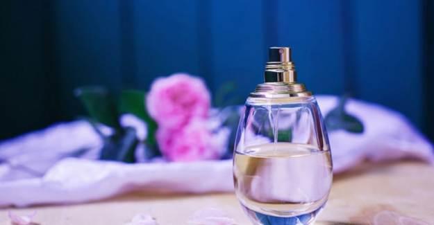 Parfüm Kalıcılığını Arttırmak için Öneriler