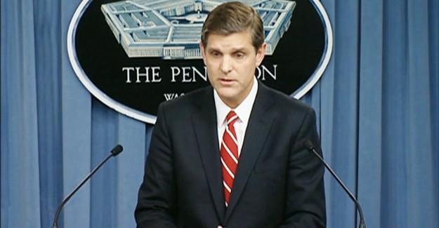 Pentagon: Saldırı Olacağını Biliyorduk