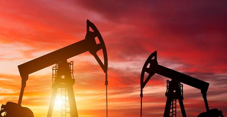 Petrol Piyasalarının Gözü Kulağı OPEC Toplantısında