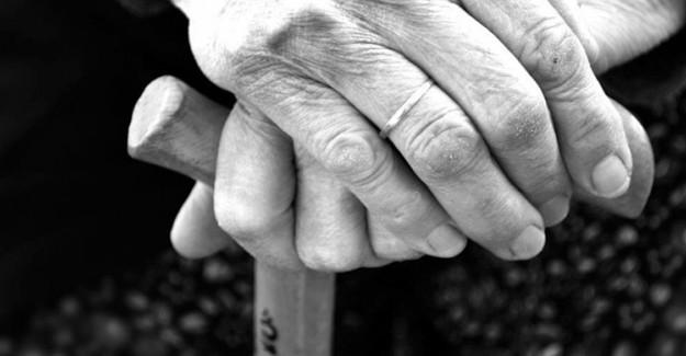 Peygamber Efendimiz'in 'Beni Yaşlandırdı' Buyurduğu Mesele