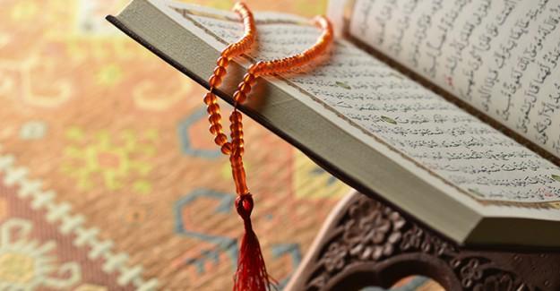 Peygamberimiz Günahların En Ağırı Olarak Neyi Söylüyor?