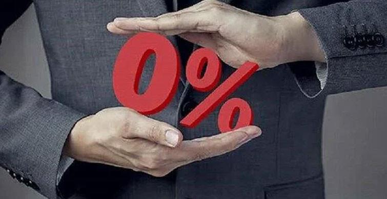 Piyasaların Gözü Merkez Bankası'nın Faiz Kararına Odaklandı