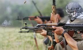 PKK'dan Üst Üste Alçak Saldırılar! Şehitler ve Yaralılar Var