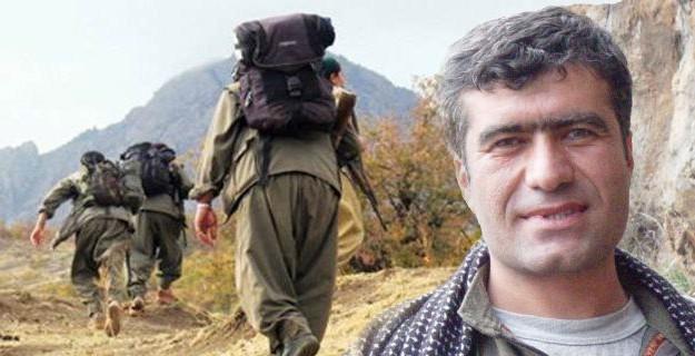 PKK'nın Beyin Ölümü Gerçekleşti